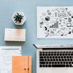 Work Style Assessment for Crystal deBoer